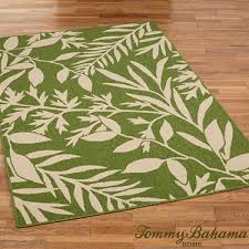 appealing tommy bahama bath rug tommy bahama outdoor rugs roselawnlutheran
