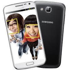 Samsung GALAXY Premier i9260 變臉機(全 ...