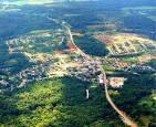 imagem de Rio Preto da Eva Amazonas n-3