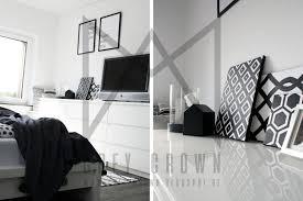 Schlafzimmer Lustige Bilder Sprüche Fürs Schlafzimmer