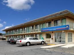 Americas Best Value Inn West Columbia Best Price On Americas Best Value Inn In Lake City Fl Reviews