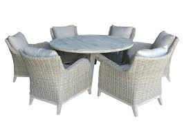outdoor setting round outdoor dining setting outdoor lounge chairs
