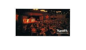 Amazon Com Harrahs South Shore Room At Lake Tahoe