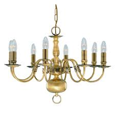 chair elegant candle covers for chandeliers 9 1019 8ab fabulous candle covers for chandeliers 23 stst