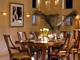 splendid kitchen furniture design ideas. Dining Room Splendid Art Deco Table And Chairs Furniture Decorating Ideas Style Light Fixtures Kitchen Design