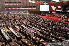 Tantangan transformasi organisasi dan regenerasi parpol di Indonesia - ANTARA News