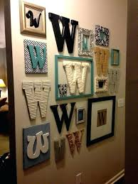large letter wall decor absolutely ideas large letter wall decor with good look letters for the large letter wall decor large letter g