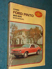 furthermore SOLVED  1977 ford pinto timming marks   Fixya furthermore 1970 Ford Maverick Wiring   Vacuum Diagrams also Pinto Engine Build in addition Pinto Starter Wiring Diagram   Pinto Download Wirning Diagrams together with Instrument wiring diagrams furthermore Ford Ignition Wiring Diagram   1968 1971 Ignition Starting furthermore Electronic ignition for 1972 74 Capri 2600 2800 as well Pinto Starter Wiring Diagram   Pinto Download Wirning Diagrams further stormy 69 1972 Ford Pinto Specs  Photos  Modification Info at also 1977 Ford Pinto Wiring Diagram   Wiring Diagram   ShrutiRadio. on wire diagram 72 ford pinto