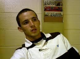 Photos from Adam Eblen (aeblen25) on Myspace