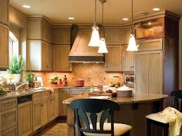 chicago kitchen design. You Walk Into The Room And We Will Work Closely With To Get An Idea About Your Preferences So That Can Create Perfect Kitchen For Home. Chicago Design Y