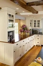 Steampunk Kitchen Cabinets Kitchen Cabinet Ideas