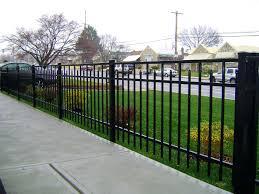 fence gate recipe. Fence And Gate Minecraft Plugin Nether Recipe Hardware Wa