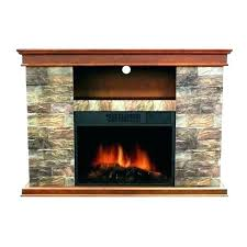 extra large white electric fireplace rustic stand gray brown pine with distressed