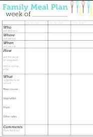 Free Food Tracking Chart Printable Food Tracking Charts Andbeyondshop Co