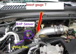 1995 jeep wrangler 2 5l wiring diagram images wiring diagram as 96 jeep engine diagram get image about wiring