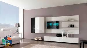 modern house interior. Vibrant Inspiration Modern House Interior Design Ideas UNUSUAL Luxury On Home. » M