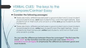 graphic design dissertation pdf