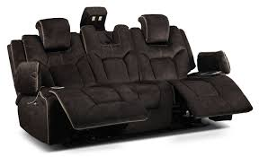 power recliner sofa super comfort reclining and loveseat sets comfortable recliner couches85 comfortable