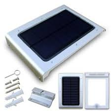 82 Best Gardens Great And Small Images On Pinterest  Outdoor Solar Lights For Garden Bq