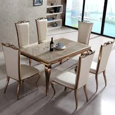 dining table for 6 the most dining table and 6 chairs reviews for 6 chair dining dining table for 6
