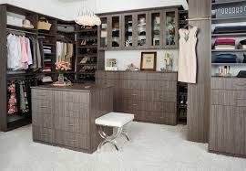 walk in closet design for women. Custom Closets Walk In Closet Design For Women L