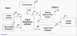 tekonsha voyager wiring diagram for trailer brake controller 9030 tekonsha brake controller wiring harness tekonsha voyager wiring diagram for trailer brake controller 9030 and