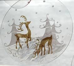 Weihnachtsdeko Basteln Zu Weihnachten