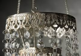 candle holder chandelier 24in pertaining to awesome household crystal candle chandelier remodel