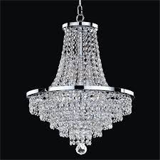 mini chandelier contemporary crystal dining victorian red chandeliers bedroom shades copper ceiling style lights plug in antique lamps brushed nickel
