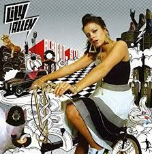 <b>LILY ALLEN</b> - <b>Alright</b> Still - Amazon.com Music