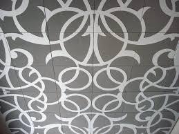 decorative ceiling tiles. Image Of: Decorative Acoustic Ceiling Tiles Design P