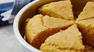 Cornbread Recipe Bettycrockercom