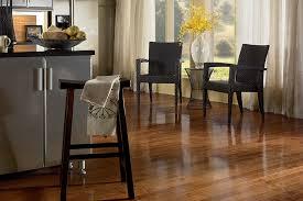 hardwood floors near lake city mn at malmquist floor furnishings