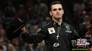 Image result for jose vitor leme rides