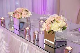 flower wall decor unique wedding wall decor awesome mirrored square vase 3h vases mirror of flower