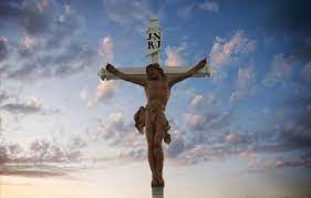 Wallpaper cross, god, Jesus, christ ...