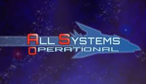 <b>All Systems</b> Operational on Steam