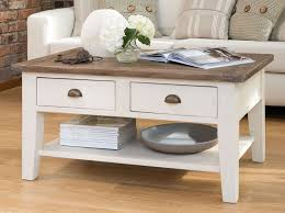 coffee table astonishing country coffee tables white french country coffee table square brown top table
