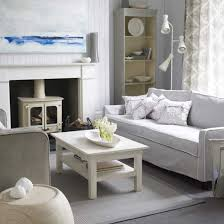 Nautical living room furniture Great Room Nautical Living Room Decorating Ideas Nautical Living Room Furniture Greenandcleanukcom Smart Nautical Living Room Nautical Living Rooms Living Room