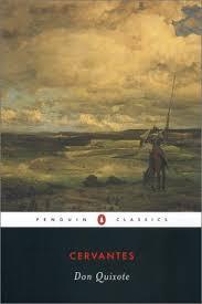 "Quote By Miguel De Cervantes Saavedra ""When Life Itself Seems Cool Don Quixote Quotes"