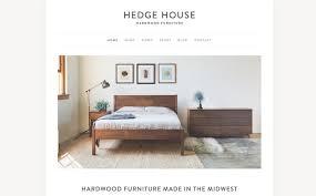 furniture websites design designer. Design Screenshot Furniture Websites Designer X