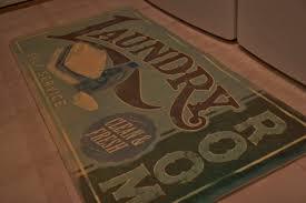 home interior guaranteed laundry room rugats jburgh homesjburgh homes from laundry room rugs
