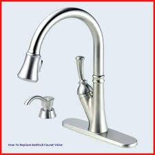 how to replace bathtub valve choose delta faucet installation inspiration of install spout removing diverter repair bathtub spout