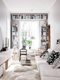 apartment living room design. Stack Storage Apartment Living Room Design