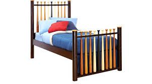 baseball beds comforters queen bedding sets full baby crib baseball beds bedding king size angels queen comforters