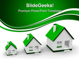 Powerpoint Real Estate Templates Check Out This Amazing Template To Make Your Presentations Look Awesome At