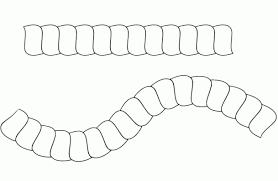 Illustratorで和風の縄のブラシを作る方法 和素材作り Japanese Style