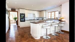 Art Deco Kitchen Cabinets Art Deco Kitchen Cabinet Design Youtube