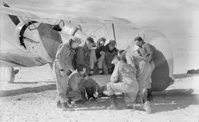 Risultato immagini per Desert air war 1940 RAF