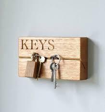 wall hanger for keys decorative key holders for wall rack decorative key  rack holder for wall